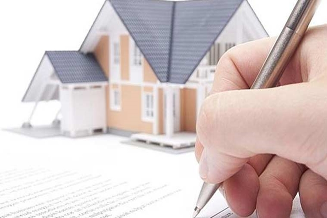 Mortgage Loan Finance – A Lot to select from Whenever You Cope With a home loan Broker