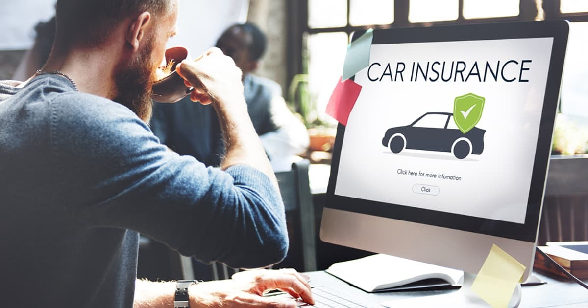 Ideas To Selecting The Best Auto Insurance Provider