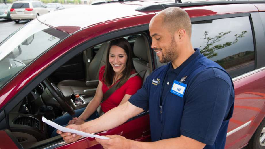 Auto Loans 101 – 5 Questions You Should Ask Your Loan provider