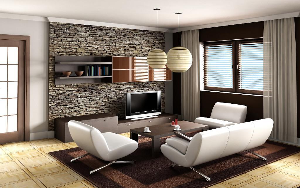5 Best Strategies For Home Decorators