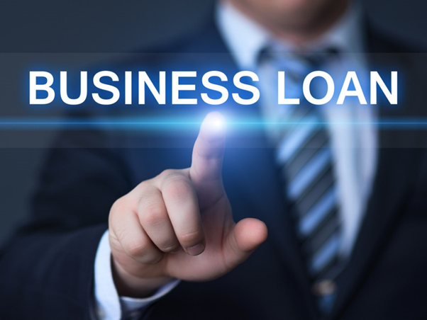 Learn These 13 Steps For You To Get Your Business Loans And Federal Government Grants Approved!