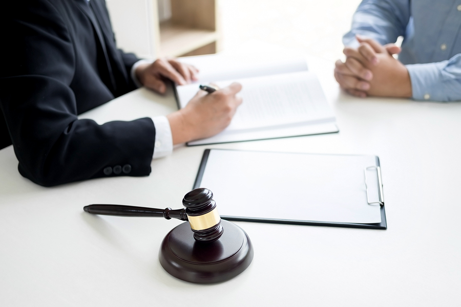 Criminal Law Attorney – Various Kinds Of Criminal Attorneys