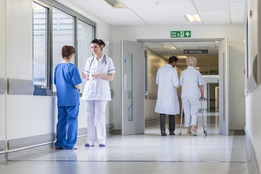 Trustworthy Alternative Healthcare Center – A spot for Health Wellness